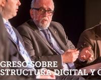 Más de 1.000 profesionales de la industria de los centros de datos se darán cita en Madrid