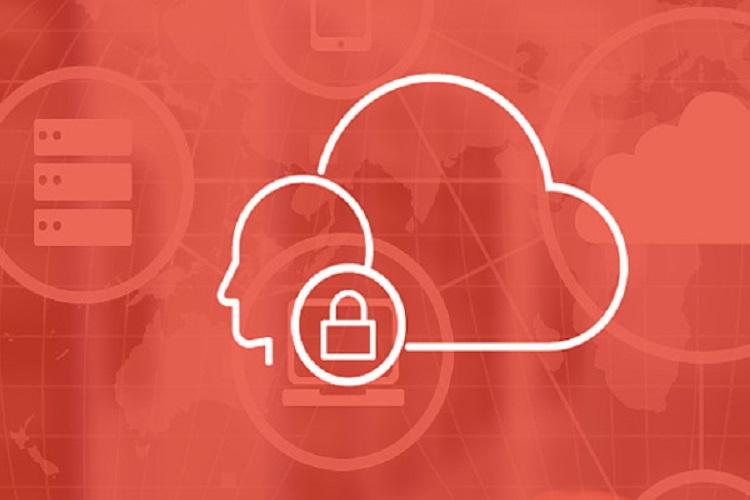 código de conducta de protección de datos de la asociación CISPE