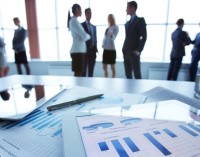 La creación de empresas en España se mantiene estable en enero, según Gedesco