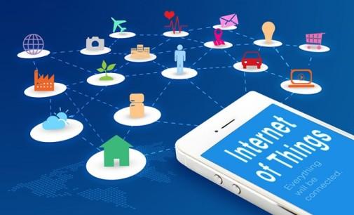 Lanzan en Chile el primer proyecto con tecnología NarrowBand IoT de Latinoamérica