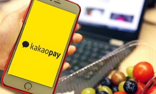 El atractivo de Kakao Corp, una desconocida en Occidente