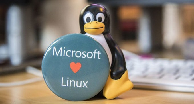 Linux sigue abriéndose paso en Microsoft Azure