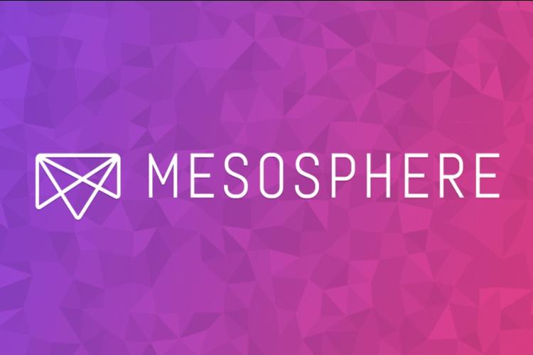 HPE apuesta por los contenedores con Mesosphere