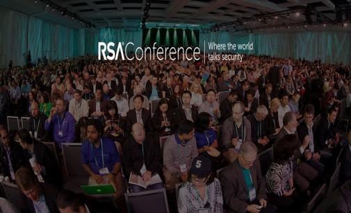 HPE presenta sus novedades en seguridad en RSA 2017