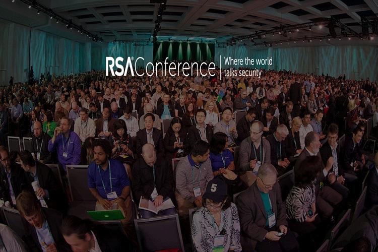 RSA 2017
