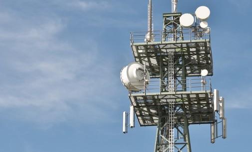 El estándar LTE se reinventa como alternativa fiable al 5G
