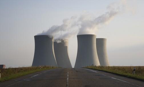 El negocio nuclear de Toshiba, ¿su mayor error?