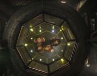 Twin Pines firmó los efectos visuales de 'Zipi y Zape y la Isla del Capitán'
