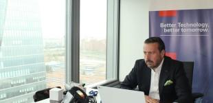 TmaxSoft inicia su actividad en Iberia modernizando el mainframe