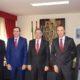 La Universidad de Huelva moderniza su infraestructura tecnológica de la mano de HPE