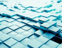 Gartner pronostica ahorros del 25% en CPDs gracias a los sistemas integrados