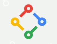 Google Open Source: la compañía reúne todas sus contribuciones en un nuevo portal