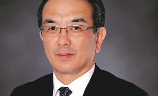 Kyocera Corporation nombra a Hideo Tanimoto como nuevo presidente