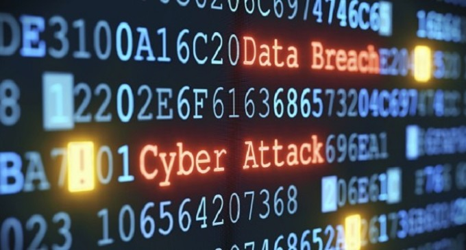 IBM X-Force revela un récord histórico de datos filtrados y vulnerabilidades en 2016