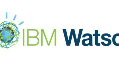 IBM y Salesforce se alían para compartir su tecnología de Inteligencia Artificial