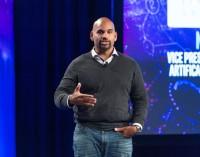Intel agrupa su IA en el Grupo de Productos de Inteligencia Artificial