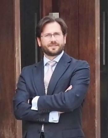 Javier Prenafeta abogado Abanlex