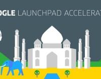 La letra pequeña de Launchpad Accelerator, el plan de Google para startups
