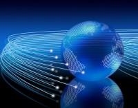 HPE y Red Hat se unen para mejorar la implementación de NFV