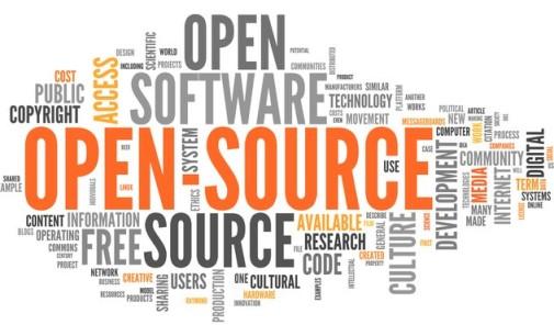De Software Libre y Open Source, y de cómo las licencias lo atan todo