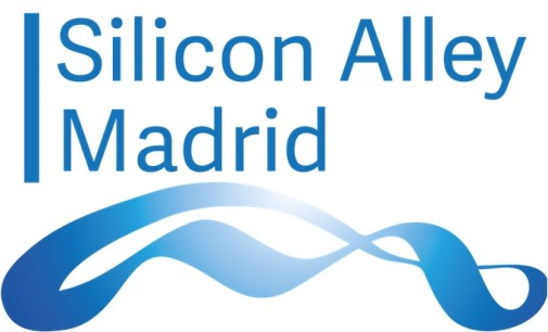 Silicon Alley Madrid cambia de presidente