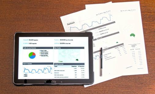 Oracle tiene claro que el Big Data es el camino del éxito