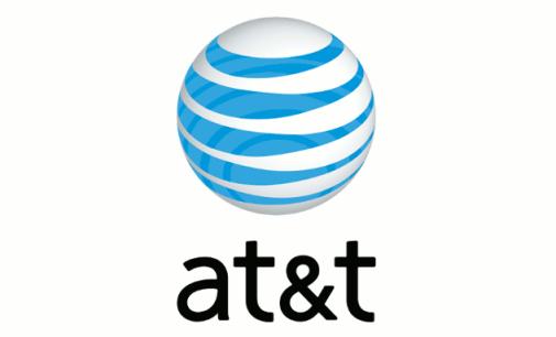 AT&T se une a Linux Foundation como miembro de platino