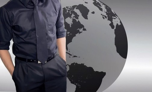 Dell: El 97% de las empresas no dispone de un plan para aplicar el GDPR