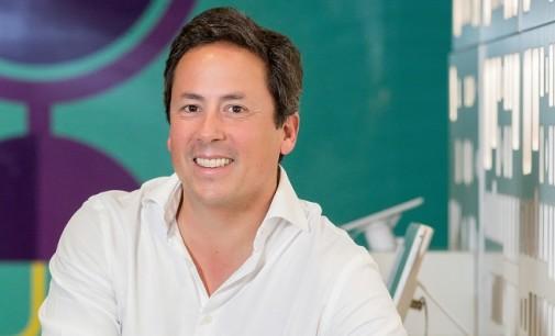 Bosco Aranguren, nuevo director de Marketing de Microsoft Ibérica