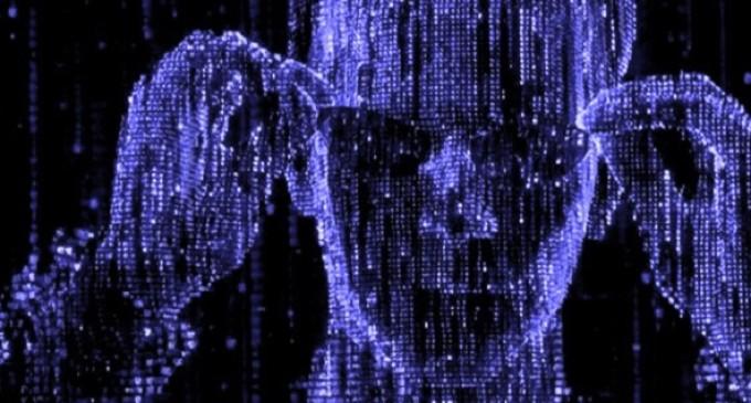 Las empresas buscan hackers para frenar a los crackers