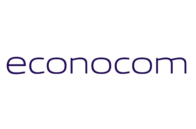 El Grupo Econocom crece un 15% en España apoyado en adquisiciones