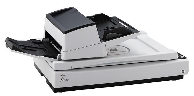 escaner2