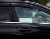 Los detalles del programa secreto de Uber, Greyball