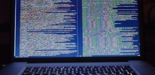 Apple niega haber sufrido un hackeo y no hace caso a las amenazas