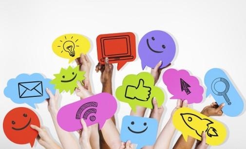 Los seis retos TIC en la innovación educativa