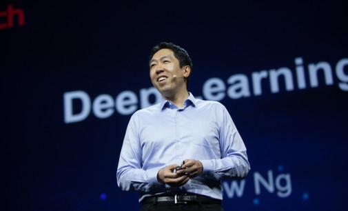 ¿Por qué se va de Baidu su responsable en Inteligencia Artificial?