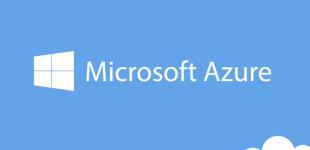 La española OpenSistemas se une a COMPAREX para integrar Red Hat en Microsoft Azure