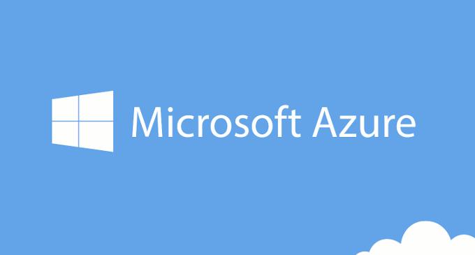 Microsoft anuncia computación confidencial para Azure