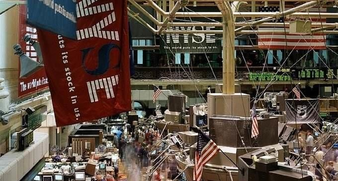 MuleSoft, 'la próxima Snap', a punto de salir a Bolsa