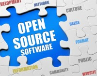 "Linux Foundation: ""Las empresas que no usen Open Source fracasarán"""