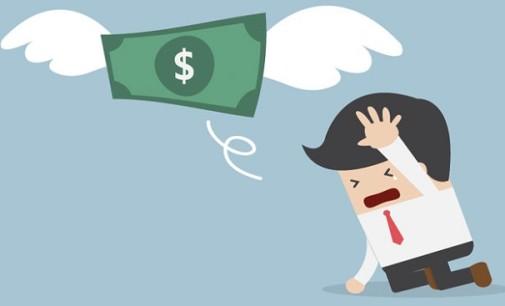 Cómo no perder dinero al crear un ecommerce