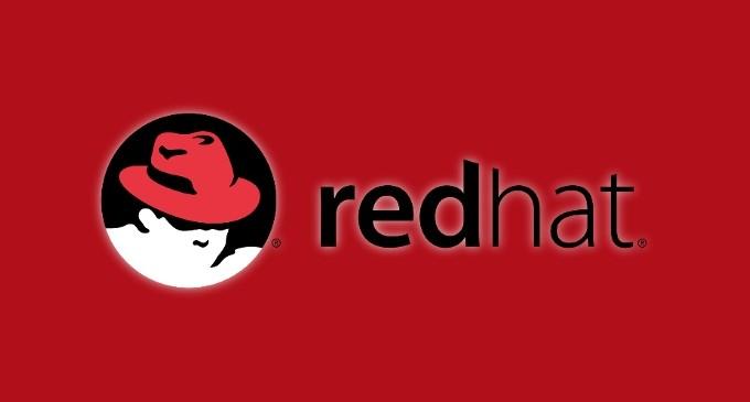 IBM y Red Hat se alían para acelerar la adopción de la cloud híbrida con OpenStack