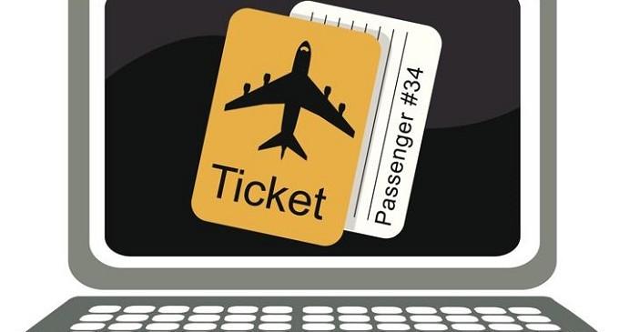 Amadeus invierte en la start-up FLYR para asegurar el precio de los vuelos antes de reservarlos