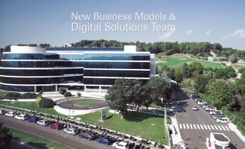 Laboratorios Roche vuelve a confiar en España para crear un centro de talento digital