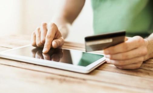 Los clientes demandan servicios financieros digitales a sus bancos