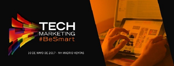 tech marketing