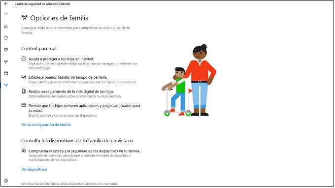 update-familia