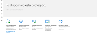 Windows 10 Creators Update, más seguro que nunca