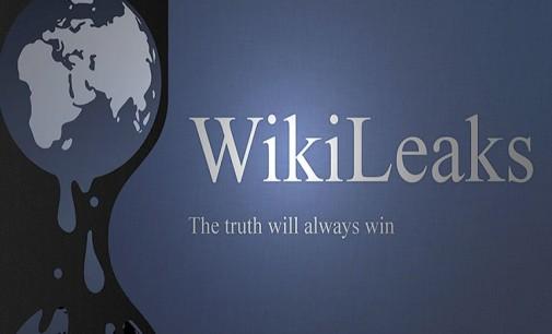 WikiLeaks: Case Study for Cyberwar?