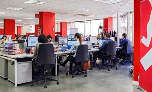 Atrápalo confía en ESET para protegerse ante las crecientes amenazas digitales